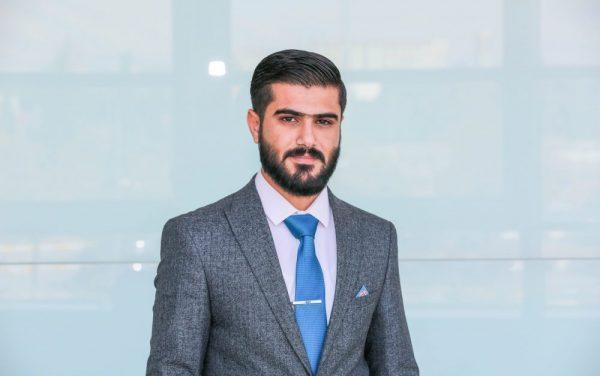 Abdullah Nidawi