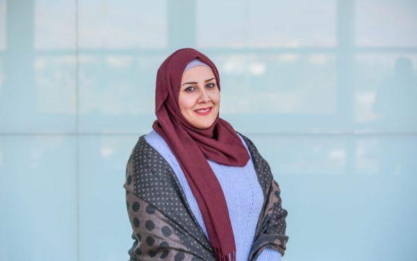 Hadeel J. Al-Azzawi